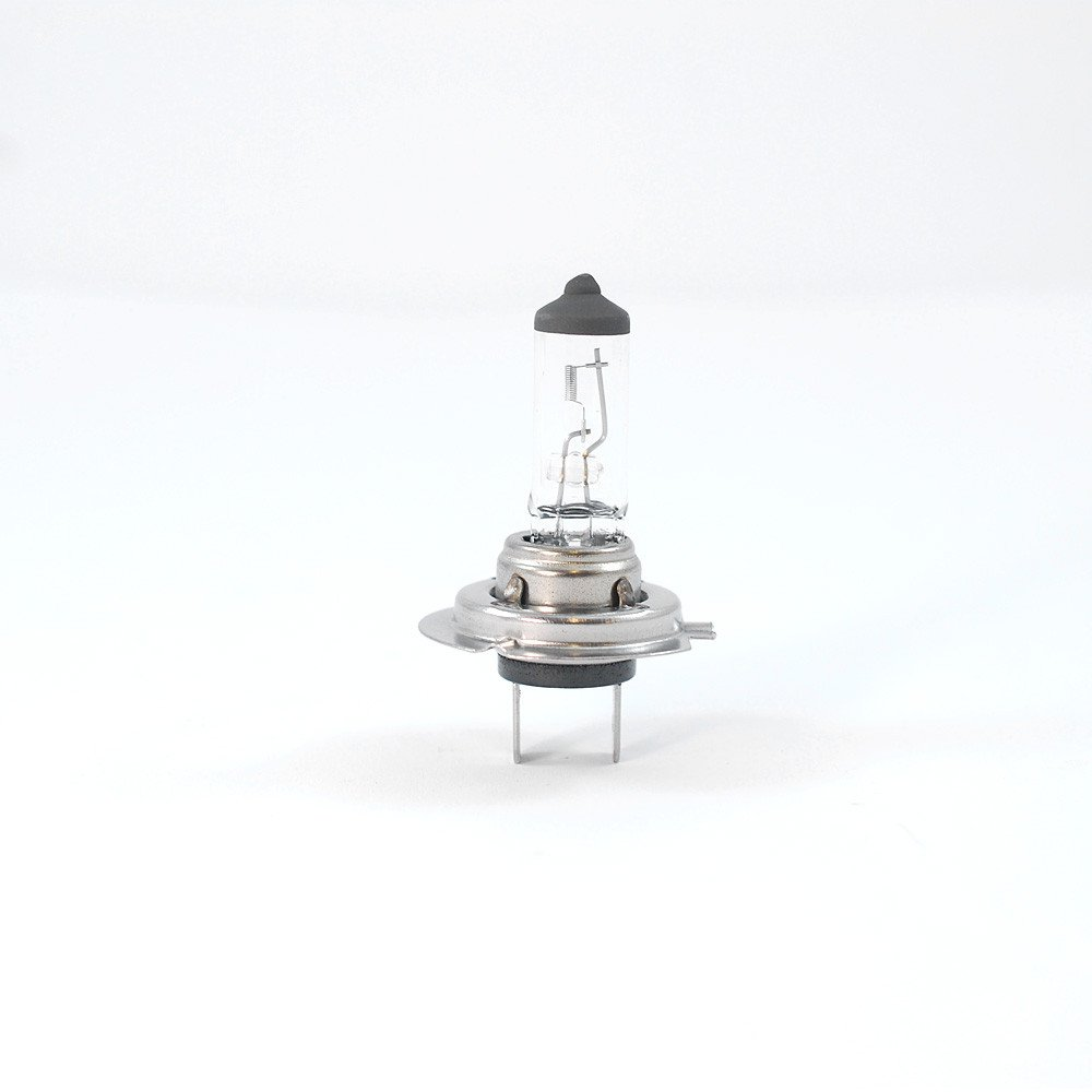12V 55W Bulbamerica Heliolite Halogen Xenon Headlight Bulb H7