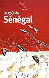 Le goût du Sénégal
