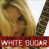 : White Sugar