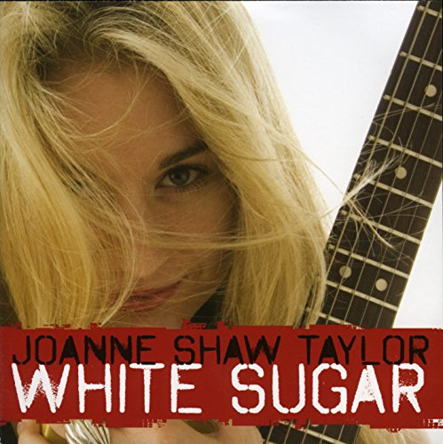White Sugar (Best Female Vocal Deep House)