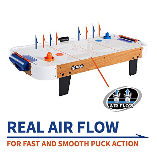 Buy air hockey table for kids