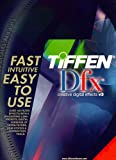 Tiffen DFX v3 Video Film Plug-in (Avid, After Effects, Final Cut Pro, Premiere Pro) Download [Download]