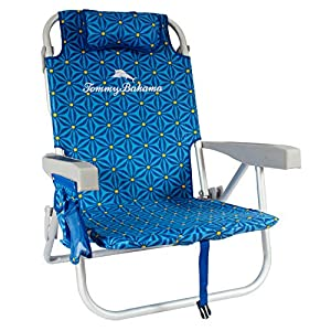51p0vB2hx6L._SS300_ Tommy Bahama Beach Chairs For Sale