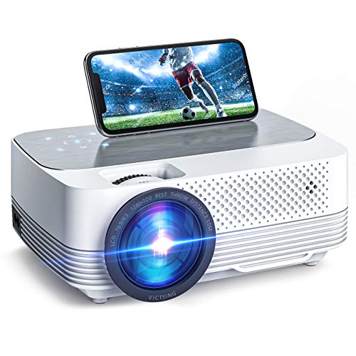 Nice projector for the price