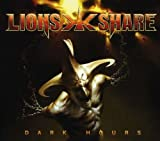 Dark Hours by Lion's Share (2009-03-24)