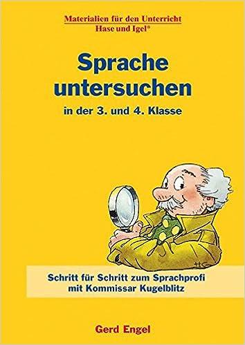 Atemberaubend 8Klasse Sprache Kunst Arbeitsblatt Fotos ...