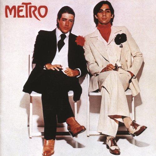 metro-explicit