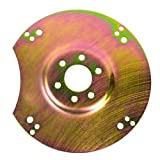 B&M 10237 SFI Approved Performance Flexplate