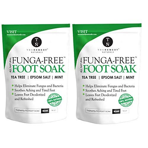 Antifungal Toenail Fungus Athletes Stubborn product image