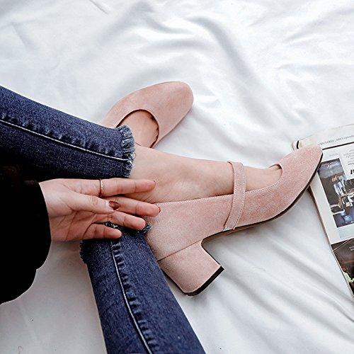 c16ad690 Zapatos para mujer : Zapatos baratos: zapatos de mujer ,, hombres ...