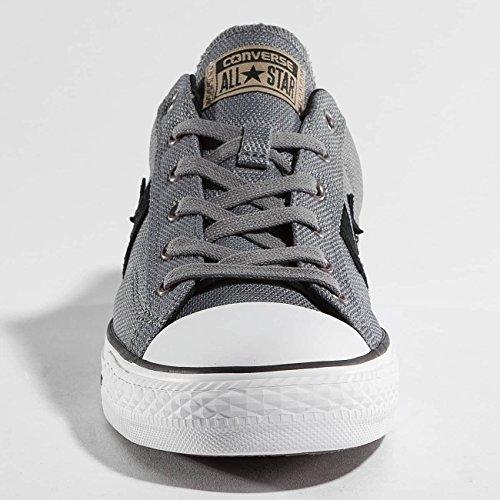 Converse Herren Schuhe/Sneaker Star Player Grau