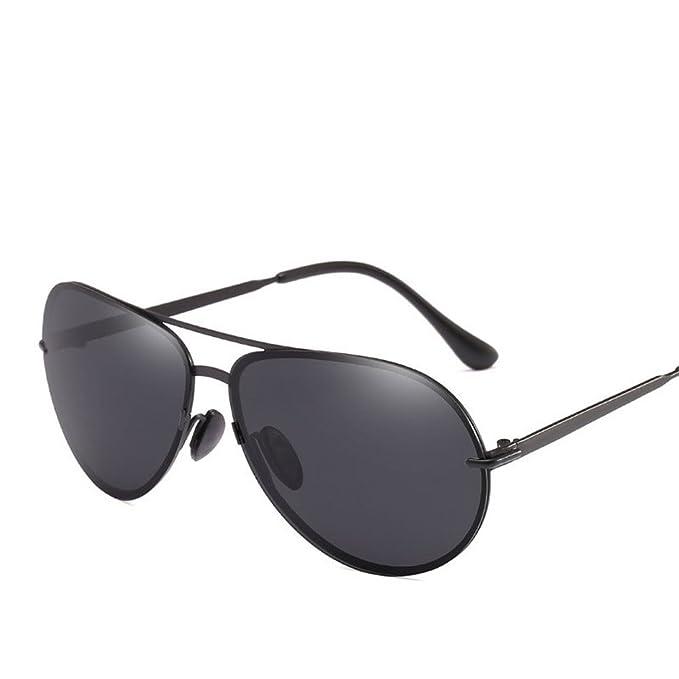 Chahua personalidad es la óptica gafas gafas lentes general ...