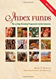 INDEX FUNDS by HEBNER, MARK T (2013) Hardcover
