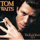 The Early Years Vol.2 [Vinyl LP]