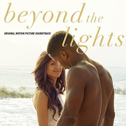 Beyond the Lights (2014) Movie Soundtrack