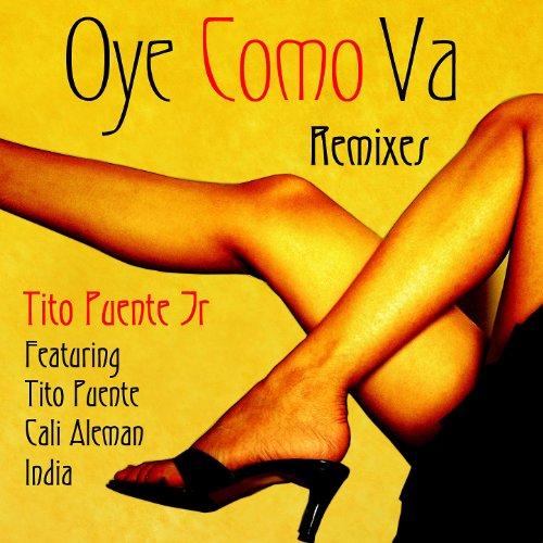 oye-como-va-old-school-classic-mix