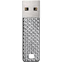 Sandisk Cruzer Facet USB Flash Drive (SDCZ55-032G-A46S)