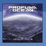 Watching The Closing Sky by Profuna Ocean
