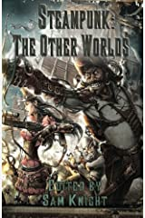 Steampunk: The Other Worlds Paperback