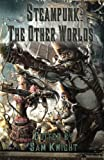 img - for Steampunk: The Other Worlds book / textbook / text book
