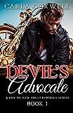 Free eBook - Devil s Advocate