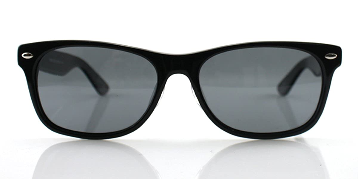 8ca16c9cbf7f Top1: AF903-C1: Asian Fit Cool Everyday Lightweight Sunglasses. Wholesale  Price: