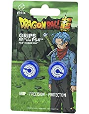 Dragon Ball Super Grips Capsule Corp (PS4)