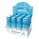 12 pack of 2.5 oz Wellness Shot, 100% Shelf Stable Immunity Shot - 12 Pack