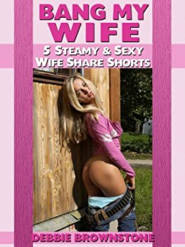 share erotica ebooks