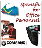 Office Spanish for Secretaries and Receptionists, Slick, Sam L., 1888467118