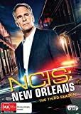 NCIS - New Orleans: Season 3