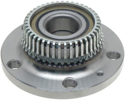 Raybestos 712152 Professional Grade Wheel Hub and Bearing Assembly