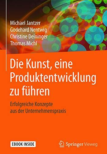 Die Kunst, Menschen zu führen (German Edition)