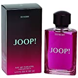 Joop! By Joop! For Men. Eau De Toilette Spray 4.2 Fluid Ounces