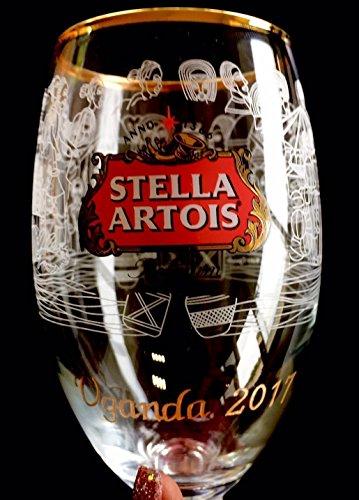 stella-artois-chalice-engraving-stella-chalice-33cl-stella-artois-buy-a-lady-a-drink-cambodia-uganda