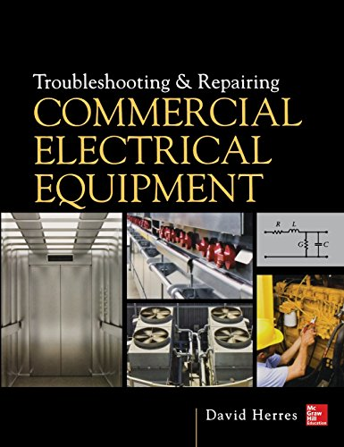 troubleshooting-and-repairing-commercial-electrical-equipment-p-l-custom-scoring-survey