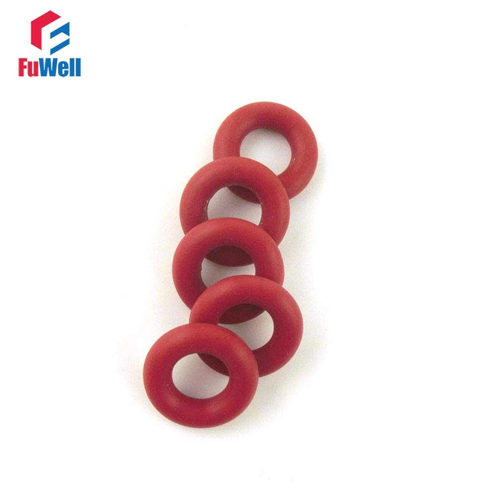 thickness 3mm select inside dia, material, pack Gasket outside diameter 97mm