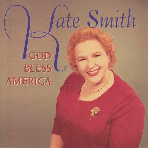 God Bless America -