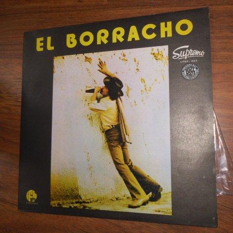 el-borracho-artistas-varios-supremo-lpsf-003