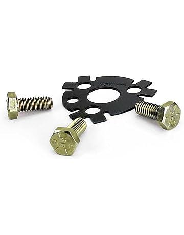 Amazon com: Engine Kits - Engines & Engine Parts: Automotive