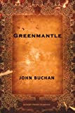 Free eBook - Greenmantle