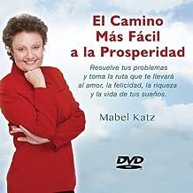 El Camino Más Fácil a la Prosperidad - DVD