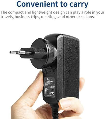 conector de carga acer aspire nav80 amazon