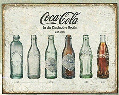 Ad Coke Soda - 4