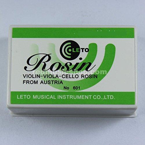 Leto Rosin #601, for Violin, Viola, Cello