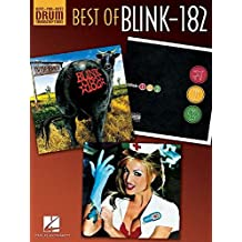 Best of blink-182 (Note-For-Note Drum Transcriptions)