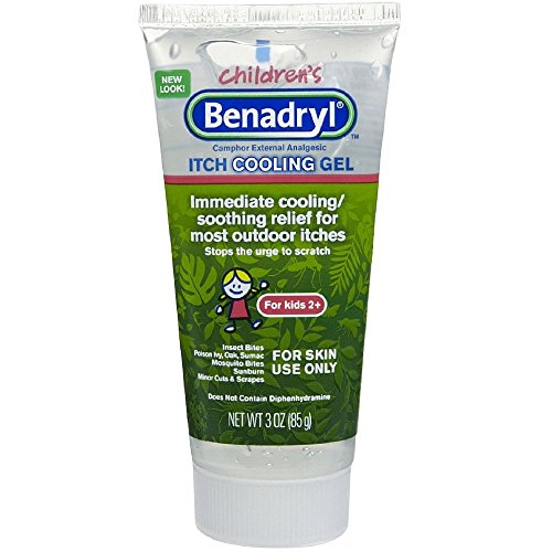 benadryl-kidz-anti-itch-gel-3-oz