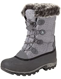 Women's Momentum Snow Boot