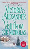 A Visit from Sir Nicholas (Avon Historical Romance)