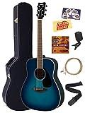 Best acoustic yamaha - Yamaha FG820 Solid Top Folk Acoustic Guitar Review